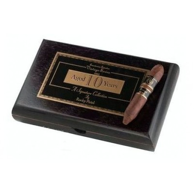 Сигары  Rocky Patel Vintage 1992 Perfecto вид 2