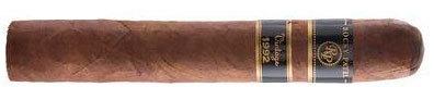 Сигары  Rocky Patel Vintage 1992 Sixty вид 1