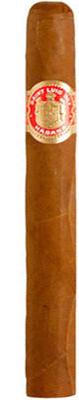 Сигары  Saint Luis Rey Serie A вид 1