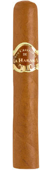 Сигары  San Cristobal de La Habana El Principe вид 1