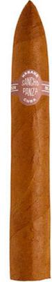 Сигары  Sancho Panza Belicosos вид 1