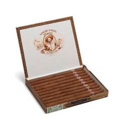 Сигары  Sancho Panza Sanchos вид 2