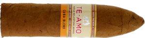 Сигары Te-Amo Cuban Blend Gran Corto вид 1