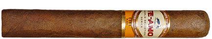 Сигары Te-Amo Cuban Blend Toro вид 1