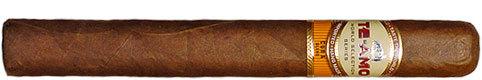 Сигары Te-Amo Cuban Churchill вид 1