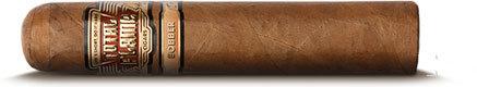 Сигары  Total Flame Bright Line Bobber вид 1