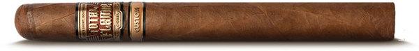 Сигары  Total Flame Dark Line Custom вид 1