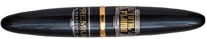 Сигары  Total Flame Premium вид 1