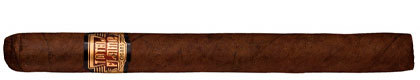 Сигары  Total Flame Spokes вид 1