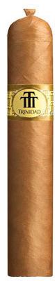 Сигары  Trinidad Vigia вид 1