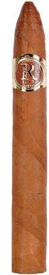 Сигары  Vegas Robaina Unicos вид 1