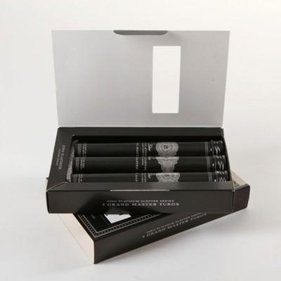 Сигары Zino Platinum Grand Master Tubos вид 2