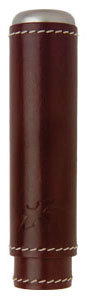 Футляр Xikar 241CN на 1 сигару вид 1