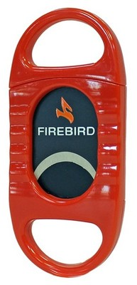 Гильотина Colibri Firebird Nighthawk вид 3
