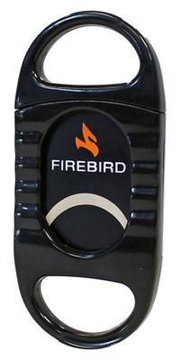 Гильотина Colibri Firebird Nighthawk вид 2