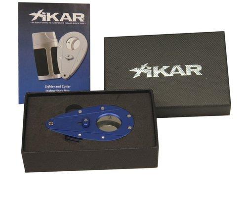 Каттер Xikar 100 BL вид 3