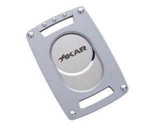 Каттер Xikar 107 SL Ultra Slim вид 1