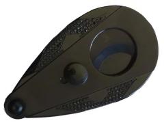 Каттер Xikar 302 BKCZ Pave X Noir вид 1