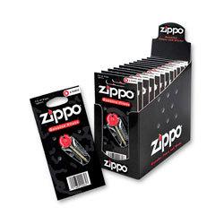 Кремнии Zippo 2406C вид 1