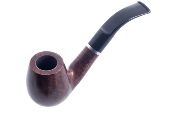 Курительная трубка Barontini Raffaello-01-brown вид 2
