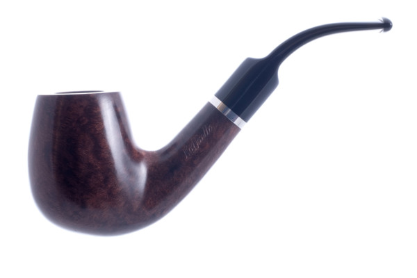 Курительная трубка Barontini Raffaello-01-brown вид 1