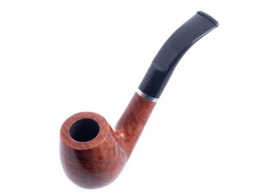 Курительная трубка Barontini Raffaello-01-light вид 2