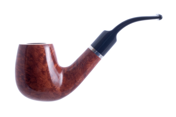 Курительная трубка Barontini Raffaello-01-light вид 1