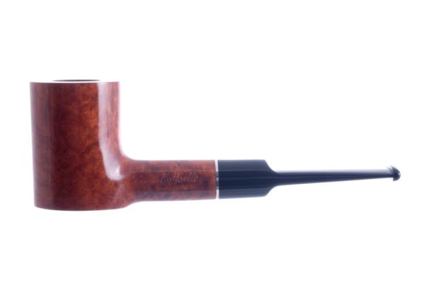 Курительная трубка Barontini Raffaello-03-light вид 1