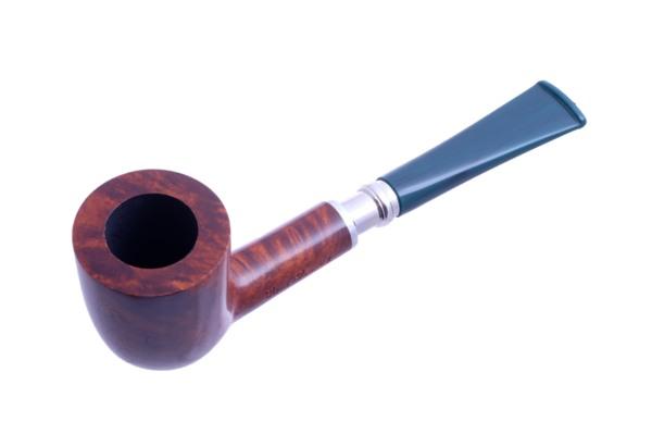 Курительная трубка Barontini Stella Marrone Stella-B02 вид 2