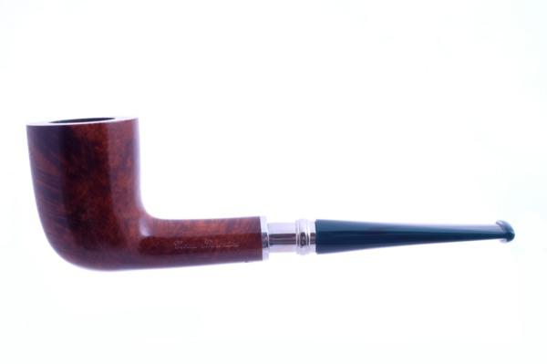 Курительная трубка Barontini Stella Marrone Stella-B02 вид 1