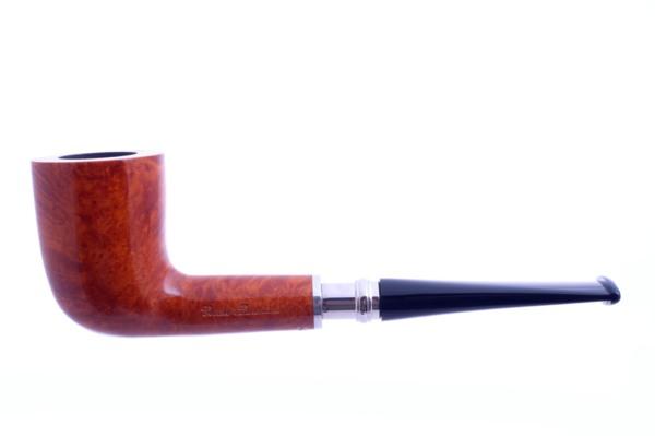Курительная трубка Barontini Stella Naturale Stella-A02 вид 1