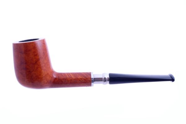 Курительная трубка Barontini Stella Naturale Stella-A04 вид 1