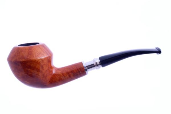 Курительная трубка Barontini Stella Naturale Stella-A06 вид 1
