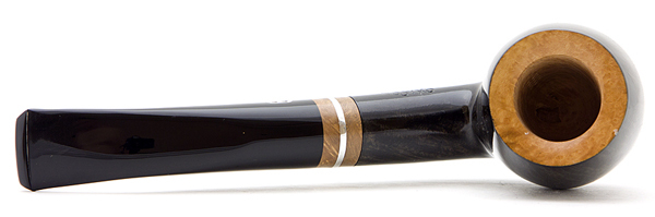 Курительная трубка CHACOM Champs-Elysees 268 9mm вид 2