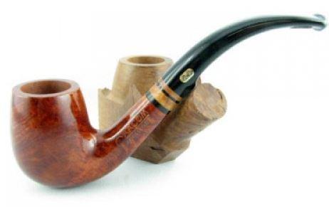 Курительная трубка CHACOM Comfort 13 3mm вид 1