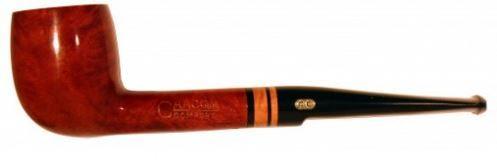 Курительная трубка CHACOM Comfort 64 3mm вид 1