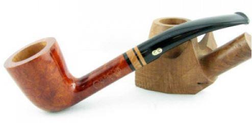 Курительная трубка CHACOM Comfort 906 3mm вид 1