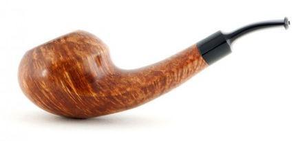 Курительная трубка CHACOM Oscar de Tom Eltang (Orange) 3mm вид 1