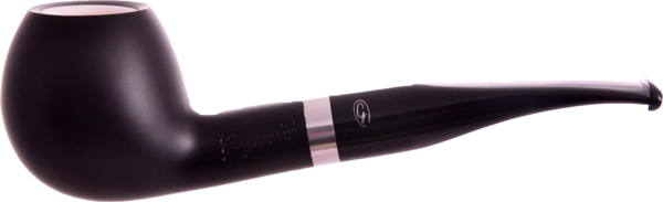 Курительная трубка Gasparini 620-30 вид 1