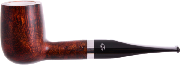 Курительная трубка Gasparini 620-41 вид 1
