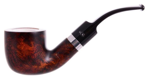 Курительная трубка Gasparini 620-43 вид 1