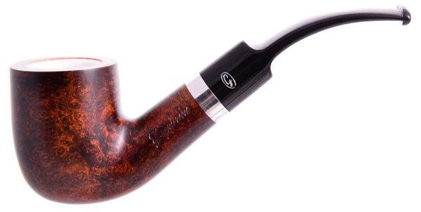 Курительная трубка Gasparini 620-46 вид 1