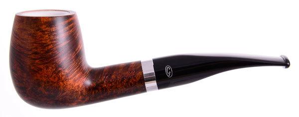 Курительная трубка Gasparini 620-47 вид 1