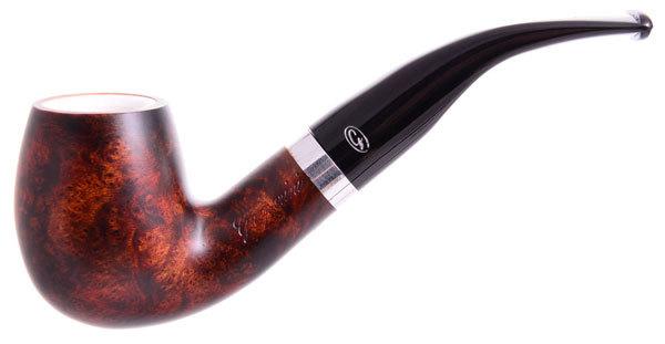 Курительная трубка Gasparini 620-48 вид 1
