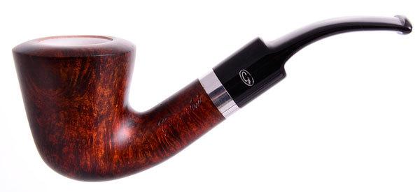 Курительная трубка Gasparini 620-49 вид 1