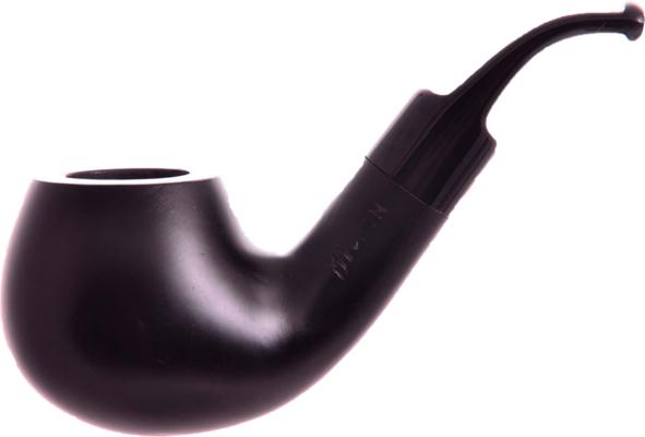 Курительная трубка Gasparini 710-1 вид 1