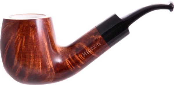 Курительная трубка Gasparini 810-1 вид 1