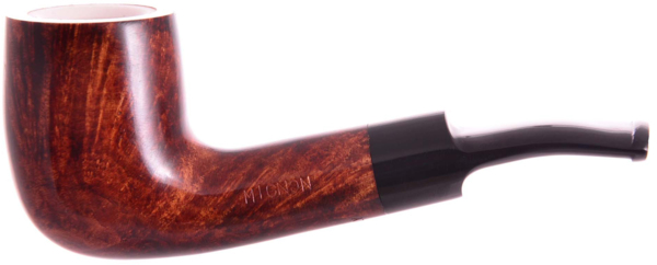 Курительная трубка Gasparini 810-2 вид 1