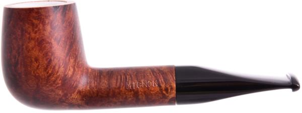 Курительная трубка Gasparini 810-3 вид 1