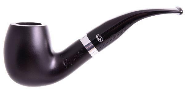 Курительная трубка Gasparini 910-28 вид 1